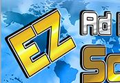 E-Product Covers (EPC-03) -  Ebox