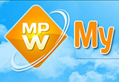 MLM-HYIP-Revenue Shares-Cyclers (MHRC-14) -  My Paycheck Weekly