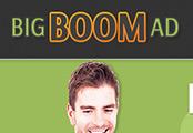 MLM-HYIP-Revenue Shares-Cyclers (MHRC-16) -  Big Boom Ad