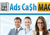MLM-HYIP-Revenue Shares-Cyclers (MHRC-17) -  Ads Cash Machine