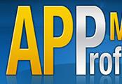 MLM-HYIP-Revenue Shares-Cyclers (MHRC-20) -  App Market Profits