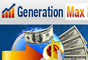 MLM-HYIP-Revenue Shares-Cyclers (MHRC-22) -  Generation Max Profit