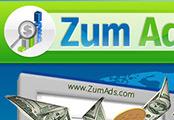 MLM-HYIP-Revenue Shares-Cyclers (MHRC-25) -  Zum Ads