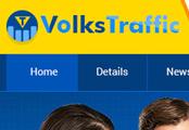 MLM-HYIP-Revenue Shares-Cyclers (MHRC-328) -  Volks Traffic