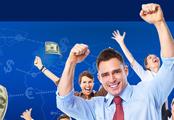 MLM-HYIP-Revenue Shares-Cyclers (MHRC-332) -  Toki Ads