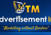 MLM-HYIP-Revenue Shares-Cyclers (MHRC-333) -  Tm Adz