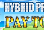 MLM-HYIP-Revenue Shares-Cyclers (MHRC-338) -  Shares Rev
