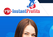 MLM-HYIP-Revenue Shares-Cyclers (MHRC-342) -  Pm Instant Profits