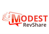 MLM-HYIP-Revenue Shares-Cyclers (MHRC-347) -  Modest Rev Share