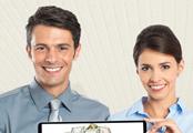 MLM-HYIP-Revenue Shares-Cyclers (MHRC-348) -  Micro Job 4u