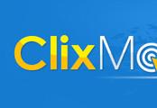 MLM-HYIP-Revenue Shares-Cyclers (MHRC-355) -  Clix Money Eu