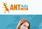 MLM-HYIP-Revenue Shares-Cyclers (MHRC-359) -  Ant Ads