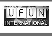 MLM-HYIP-Revenue Shares-Cyclers (MHRC-360) -  Ufunclub.co.uk