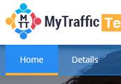 MLM-HYIP-Revenue Shares-Cyclers (MHRC-363) -  My Traffic Team
