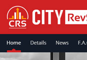 MLM-HYIP-Revenue Shares-Cyclers (MHRC-366) -  City Rev Share