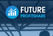 MLM-HYIP-Revenue Shares-Cyclers (MHRC-367) -  Future Profit Share