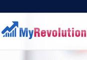 MLM-HYIP-Revenue Shares-Cyclers (MHRC-368) -  My Revolution Traffic