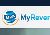 MLM-HYIP-Revenue Shares-Cyclers (MHRC-381) -  My Revenue Ads