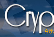 MLM-HYIP-Revenue Shares-Cyclers (MHRC-382) -  Crypt Ad Pays