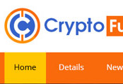 MLM-HYIP-Revenue Shares-Cyclers (MHRC-383) -  Crypto Fund Ads