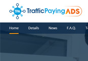 MLM-HYIP-Revenue Shares-Cyclers (MHRC-388) -  Traffic Paying Ads
