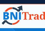 MLM-HYIP-Revenue Shares-Cyclers (MHRC-397) -  BNI TRADES