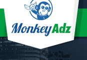 MLM-HYIP-Revenue Shares-Cyclers (MHRC-406) -  Monkey Adz