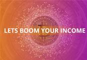 MLM-HYIP-Revenue Shares-Cyclers (MHRC-413) -  Big Bang Btc