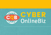 MLM-HYIP-Revenue Shares-Cyclers (MHRC-421) -  Cyber Online Biz
