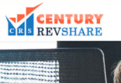 MLM-HYIP-Revenue Shares-Cyclers (MHRC-432) -  Century Rev Share