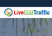 MLM-HYIP-Revenue Shares-Cyclers (MHRC-437) -  Live Ads Traffic