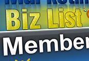 Membership Cards (MC-32) -  Membership Card