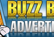 Minisite Graphics (MG-10) -  Buzz Bee Advertising