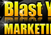 Minisite Graphics (MG-13) -  Blast Your Ags Marketing Network
