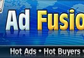 Minisite Graphics (MG-19) -  Ad Fusion Pro