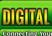 Minisite Graphics (MG-22) -  Digital Ad Connect