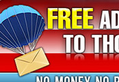 Minisite Graphics (MG-24) -  Free Advertising To Thousands