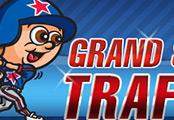 Minisite Graphics (MG-27) -  Grand Slam Traffic