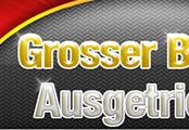 Minisite Graphics (MG-28) -  Grosser Bruder
