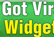 Minisite Graphics (MG-38) -  Got Viral Widgets