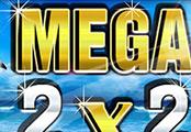 Minisite Graphics (MG-47) -  Mega 2x2