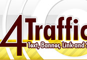 Minisite Graphics (MG-52) -  4 Traffic Now