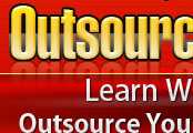 Minisite Graphics (MG-65) -  Outsource Your Clicking!