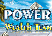 Minisite Graphics (MG-74) -  Power Wealth Team