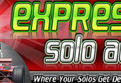 Minisite Graphics (MG-415) -  Express Solo Ads