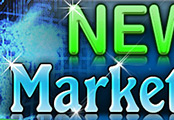Minisite Graphics (MG-417) -  New Marketers