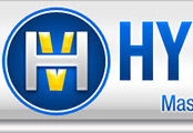 Minisite Graphics (MG-425) -  Hydra Vid