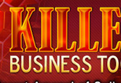 Minisite Graphics (MG-429) -  Killer Business Tools
