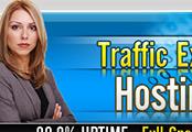 Minisite Graphics (MG-447) -  Traffic Exchange Hosting