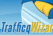 Minisite Graphics (MG-450) -  Trafficq Wzard